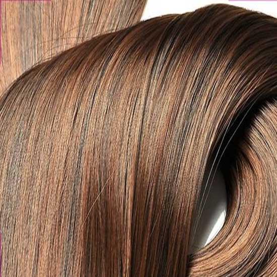 tissage lisse 25cm couleur 1b 30 brun m ch cuivre the queen wigs. Black Bedroom Furniture Sets. Home Design Ideas