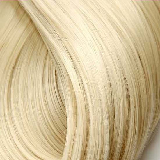 tissage lisse 35cm couleur 613 blond platine the queen wigs. Black Bedroom Furniture Sets. Home Design Ideas