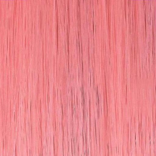 Mèche extension à clips 2 clips Couleur #RoseCropped