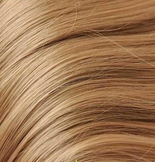 Kit extension Volume + Lisse 55cm Couleur #27 - Blond moyen