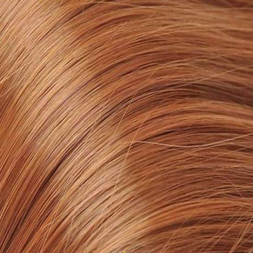 Kit extension Volume + Lisse 55cm Couleur #32 - Roux