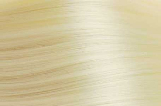 Kit extension Volume + Lisse 55cm Couleur #613 - Blond platine