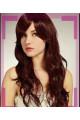 Perruque Eleanor