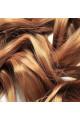 Kit extension Volume + Bouclé 55cm Couleur #14 - Blond foncé