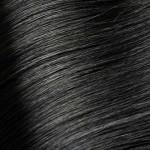 Kit extension Volume + Lisse 55cm Couleur #2 - Noir Brun MV900-2-55