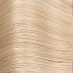 Kit extension Volume + Lisse 55cm Couleur #27T/613 - Blond méché MV900-27T/613-55