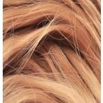 Kit extension Volume + Ondulé 55cm Couleur #27 - Blond moyen MV901-27-55