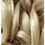 Kit extension Volume + Bouclé 55cm Couleur #6/613 - Châtain clair méché blond MV902-6/613-55