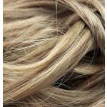 Kit extension Luxe Ondulé 55cm Couleur #4/24 - Châtain méché blond LUXE-101-4/24-55
