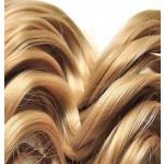 Kit extension Luxe Bouclé 55cm Couleur #27T/613 - Blond méché LUXE-102-27T/613-55