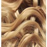 Kit extension Volume + Bouclé 55cm Couleur #27 - Blond moyen MV902-27-55