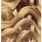 Kit extension Volume + Bouclé 55cm Couleur #27 - Blond moyen MV902-27-55