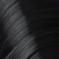Kit extension Volume + Lisse 55cm Couleur #1B - Brun ténèbres MV900-1B-55