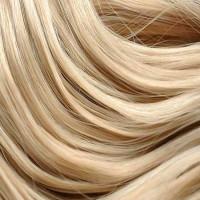 Kit extension Volume + Bouclé 55cm Couleur #27T/613 - Blond méché MV902-27T/613-55