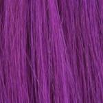 Mèche extension à clips 1 clip Couleur #Violet 800-PURPLE-50