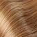 Kit extension Volume + Lisse 55cm Couleur #18 - Châtain très clair