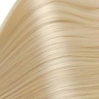 Kit extension Volume + Lisse 55cm Couleur #24 - Blond doré MV900-24-55