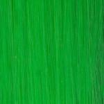 Mèche extension à clips 1 clip Couleur #Vert 800-GREEN-50
