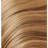 Kit extension Volume + Lisse 55cm Couleur #27 - Blond moyen MV900-27-55