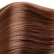 Kit extension Volume + Lisse 55cm Couleur #5 - Châtain moyen cuivré