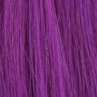 Mèche extension à clips 2 clips Couleur #Violet 801-PURPLE-50
