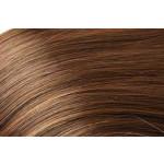 Kit extension Volume + Lisse 55cm Couleur #8 - Chocolat MV900-8-55