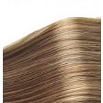 Kit extension Volume + Lisse 55cm Couleur #4/24 - Châtain méché blond MV900-4/24-55