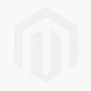 Extension Gardien Color 1 clip 55cm Couleur #K11 - Brun méché Jaune / Jaune 800-K11-50