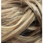 Kit extension Volume + Ondulé 55cm Couleur #4/24 - Châtain méché blond MV901-4/24-55