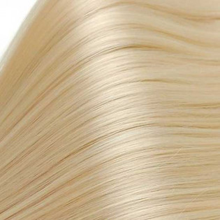 Kit extension Volume + Lisse 55cm Couleur #24 - Blond doré MV900-24-55