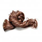 Kit extension à clips Bouclé 45cm Couleur #30 - Châtain cuivre doux 902-30-45