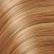 Kit extension Volume + Lisse 55cm Couleur #14 - Blond foncé