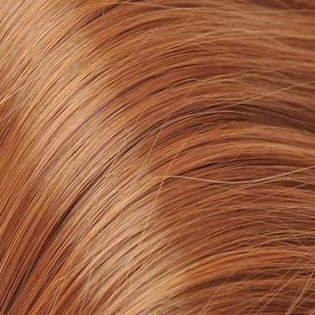 Kit extension Volume + Lisse 55cm Couleur #32 - Roux MV900-32-55