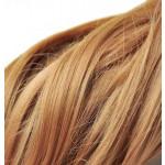 Kit extension Luxe Ondulé 55cm Couleur #14 - Blond foncé LUXE-101-14-55