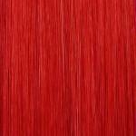 Extension paillette 1 clip 50cm Couleur #Rouge ROUGE-1-CLIP