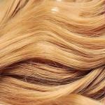 Kit extension Volume + Ondulé 55cm Couleur #14 - Blond foncé MV901-14-55