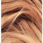 Kit extension Luxe Bouclé 55cm Couleur #27 - Blond moyen LUXE-102-27-55