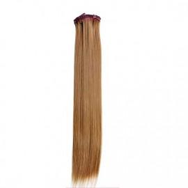 Tissage Lisse 60cm Couleur #27 - Blond moyen HW00-27-60