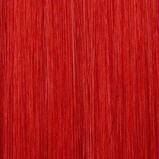 Extension paillette 1 clip 50cm Couleur #Rouge ROUGE-1-CLIP
