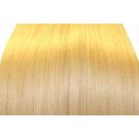 Kit Ondulé 40cm Couleur #613 - Blond platine 904-613-60