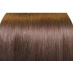 Kit Lisse 40cm Couleur #8 - Chocolat 903-8-40