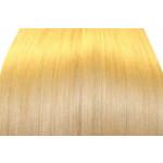 Kit Bouclé 50cm Couleur #613 - Blond platine 905-613-60