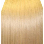 Kit Lisse 40cm Couleur #24 - Blond doré 903-24-40