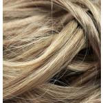 Kit extension Volume + Bouclé 55cm Couleur #4/24 - Châtain méché blond MV902-4/24-55