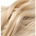 Kit extension Luxe Ondulé 55cm Couleur #24 - Blond doré LUXE-101-24-55
