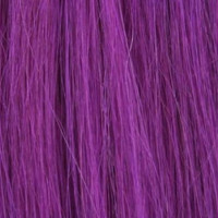 Mèche extension à clips 1 clip Couleur #Violet 800-PURPLE-50