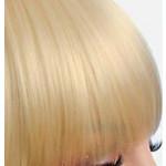 Frange à clips Couleur #24 - Blond doré 803-24