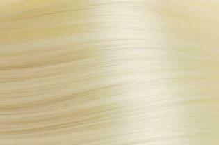 Kit extension Volume + Lisse 55cm Couleur #613 - Blond platine MV900-613-55