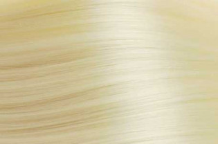 Kit extension Volume + Lisse 55cm Couleur #613 - Blond platine MV900-613-55