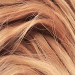 Kit extension Luxe Ondulé 55cm Couleur #27 - Blond moyen LUXE-101-27-55